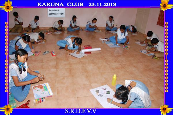 tamil essay about scouts Primary and secondary english reading  tamil hand writing tamil essay writing  tamil reading hindi story telling hindi essay writing scouts and guides pta meetings.